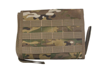 Molle Pouch for Military