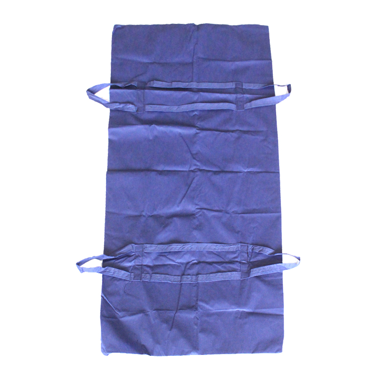 Body Bag, Cadaver Bag for Dead Bodies Can Be Customized