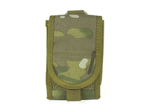 Mobile Phone Molle Pouch For Iphone And Galaxy s3 s4