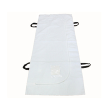 PEVA Body Bag, Cadaver Bag for Dead Bodies