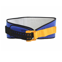 Emergency medical pelvic slings bone belt for bone belt sale
