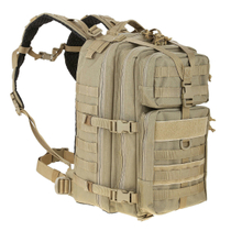 Durable Military Backpack Multi-color Choise